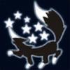 rino-ap-codkelden's avatar