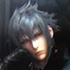 rino94's avatar