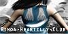 Rinoa-Heartilly-Club