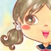 rinoa-kisaragi's avatar