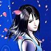 Rinoa-LeonHeartilly's avatar