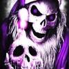 Rinoa7912's avatar