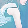 RinoaMao's avatar
