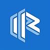 Rinoarashi's avatar