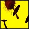 rinoasin's avatar