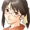 rinoasweetsorrow's avatar
