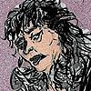 Rinobalus's avatar