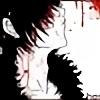 rinokumura777's avatar