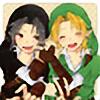 RinOkumuraDemon13's avatar