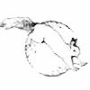 rinoni's avatar