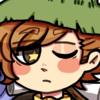 RinOnlyRinX3's avatar
