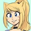 Rinonno's avatar