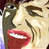 rinormaloku's avatar