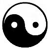 Rinoroma's avatar