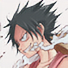 Rinoshi's avatar
