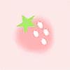 Rinotou's avatar