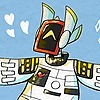 rinovarka's avatar