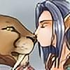 Rinpu's avatar