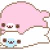 RinPuruRin's avatar