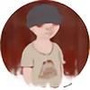 rinq18's avatar