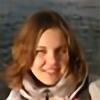 RinQL's avatar