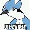 Rinquettes120's avatar