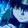 rinrei1988's avatar