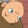RinRenee's avatar