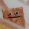 Rinrex's avatar