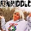 RinRiddle's avatar