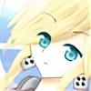 Rinrin-chin's avatar