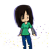 Rinrin234's avatar