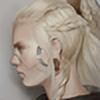 RinRinDaishi's avatar