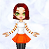 RinRinP's avatar