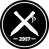 rinrinz's avatar