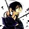 RinRosk's avatar