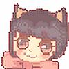 Rinsae's avatar