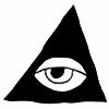 Rinsay's avatar