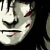 RinSeire's avatar