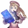 rinshae's avatar