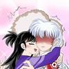 Rinshomaru's avatar