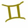 Rinshugai-o3o's avatar