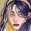 RinsooLimbayashi27's avatar