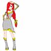 RinStar17's avatar