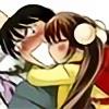 rinsweeb's avatar