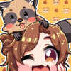 Rintanuu's avatar