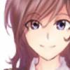 Rintaraz's avatar