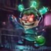 Rintarouu's avatar