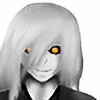 RinTheReaper's avatar