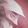 Rinto-Chan's avatar